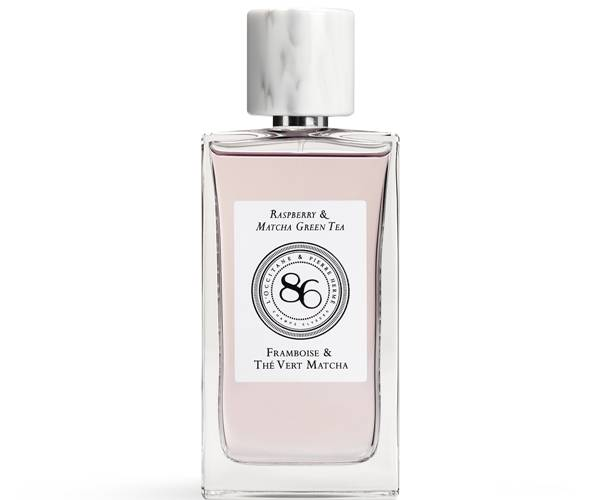 eau_de_parfum_framboesa___matcha