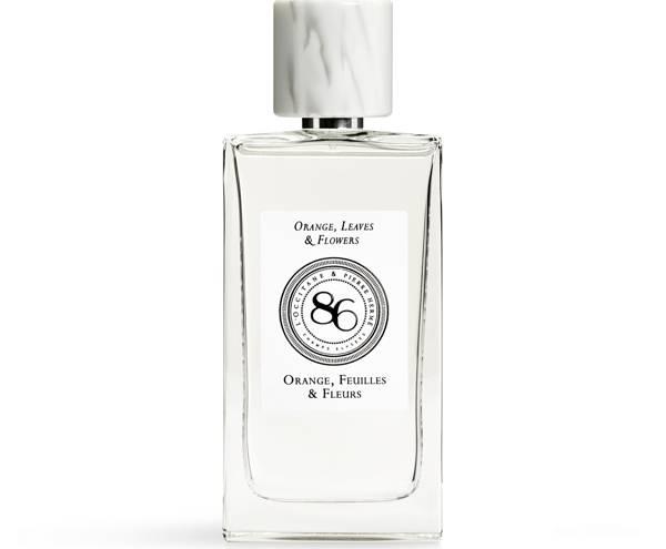 eau_de_parfum_laranja___folhas