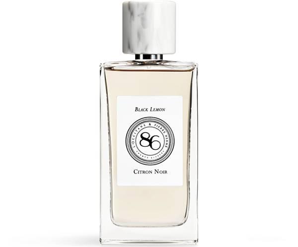 eau_de_parfum_limao_preto