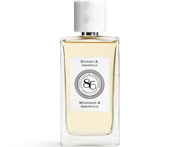 eau_de_parfum_mandarina___immortelle_