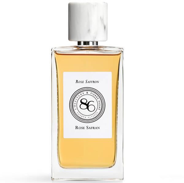 eau_de_parfum_rosa___aA_afrAGBPo