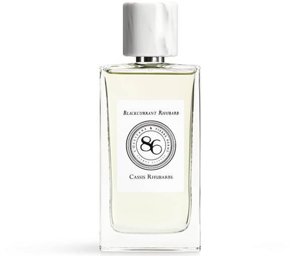 eau_de_parfum_ruibarbo___groselha_preta_