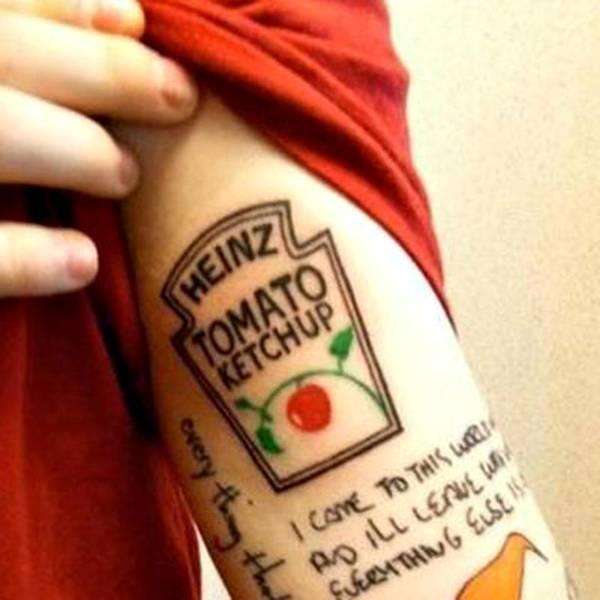 edsheeran-ketchup-tattoo.jpg
