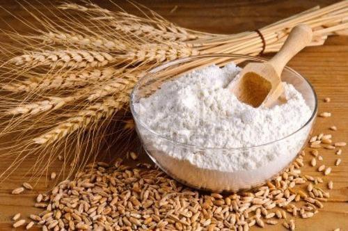 farinha de trigo.jpg