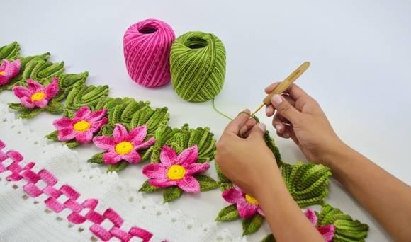 Foto_047-2019 (Dia do Crochê Circulo)Menor