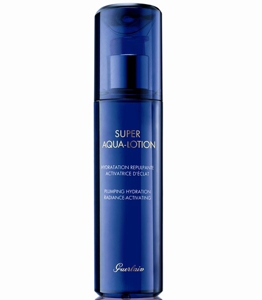 guerlain_super_aqua_lotion_r_265
