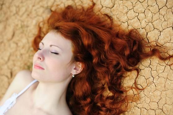 henna cabelo