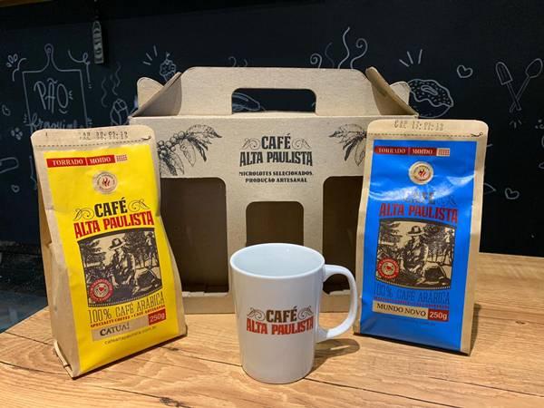 kit-cafes-Alta-Paulista-Caneca-1