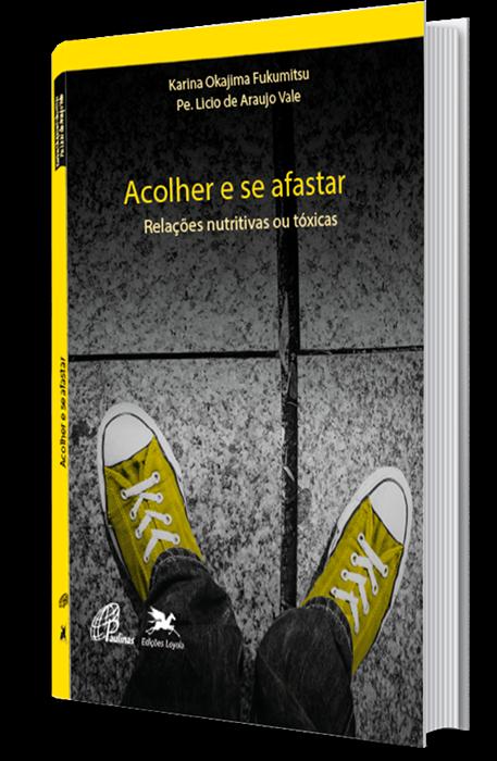 Livro-site-1