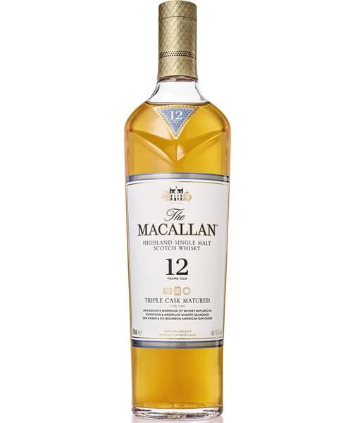 MAC-2018-Triple-Cask-12YO-Bottle-RGB-PNG-4
