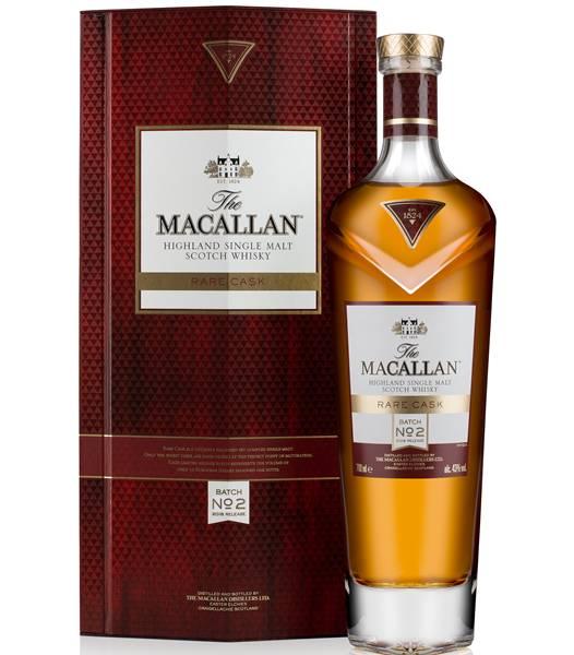Macallan-Rare-Cask-Batch-No2-2018-Pack-and-Bottle-700ml