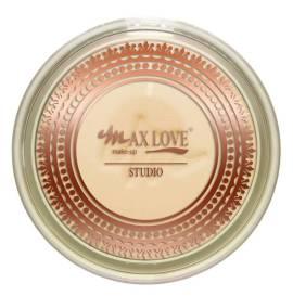 max love 6