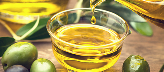 oleo de oliva.jpg