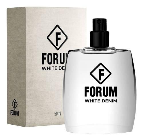 perfume-forum-white-denim.jpg