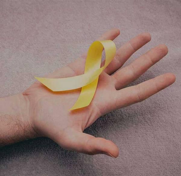 setembro-amarelo.jpg