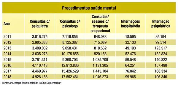 tabela 2.jpg