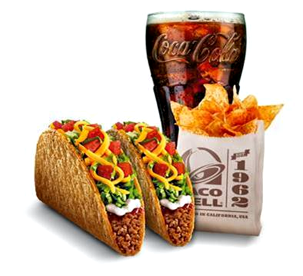 taco bell1.png