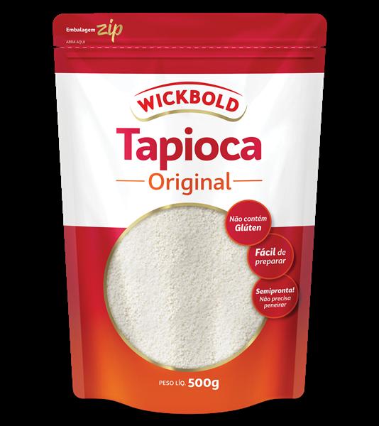 tapioca-original_mockup