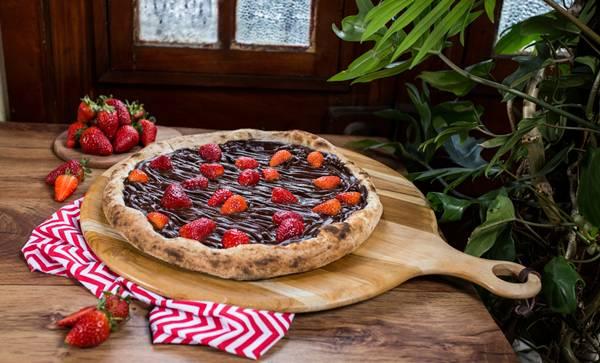 1900-Pizzeria---Pizzas-veganas---CREDITO-ALAN-SIMARO--1-