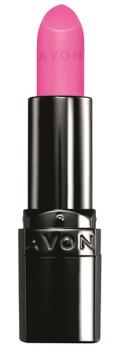 9 Batom Ultramatte FPS 15 Fúcsia R 29,90