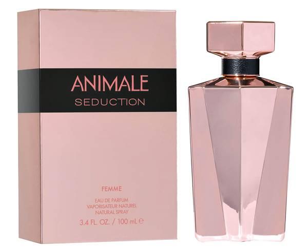 animale_seduction_women_cx_frasco_1500px