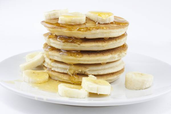 banana-oatmeal-pancakes-