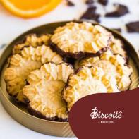 biscoite