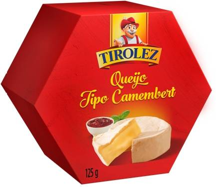 Camembert-Tirolez-Tamanho.jpg
