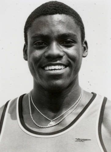Carl-Lewis-head-shot_mini-363x499