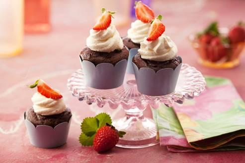 cupcake de chocolate.jpg