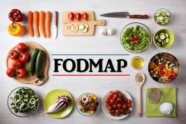 dieta-fodmap_22734_l