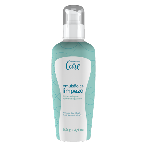 emulsao_de_limpeza_home_care_140ml