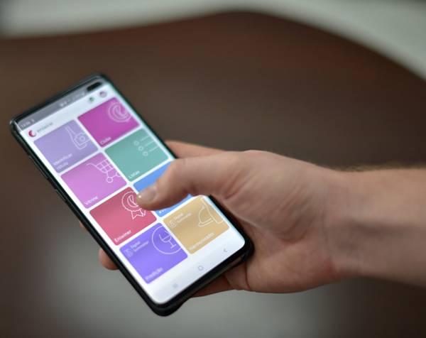 eniwine-app3