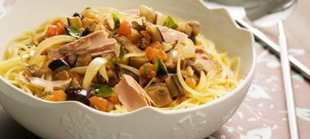 espaguete-mediterraneo-com-files-de-atum-desktop