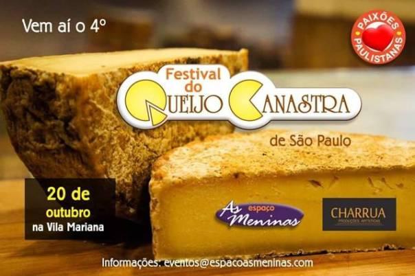 festival queijo.jpg