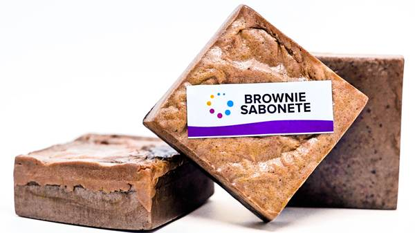 food_cosmetics___brownie_sabonete