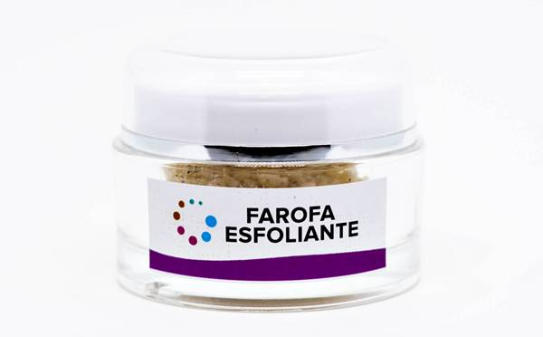 food_cosmetics___farofa_esfoliante