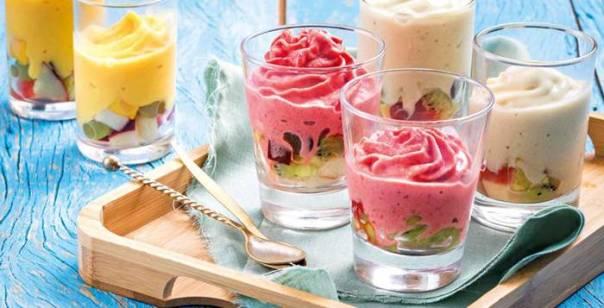 gelado_com_salada_de_frutas_alta.jpg