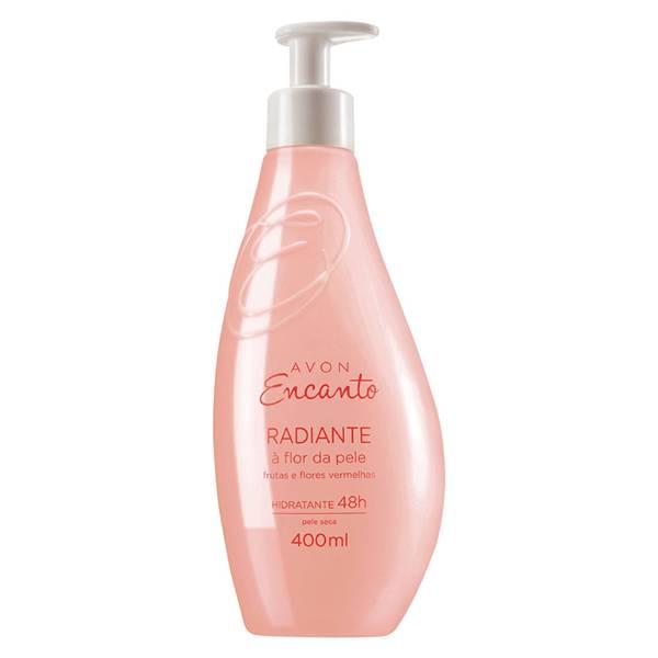 hidratante-encanto-radiante--400-ml-avn4266-1.jpg