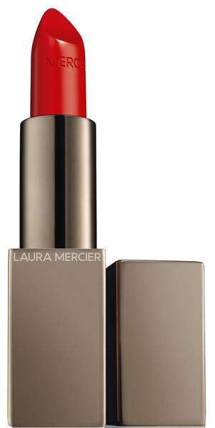 Laura-Mercier---Rouge-Essentiel---Coral-Vif
