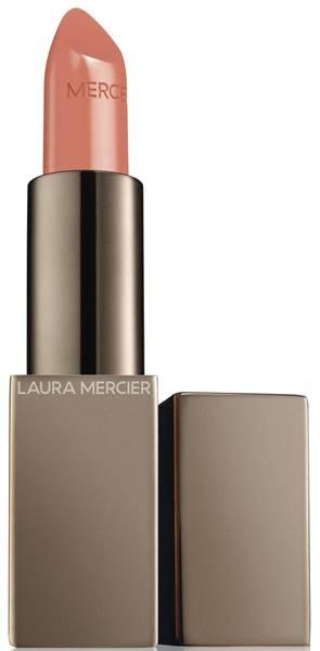 Laura-Mercier---Rouge-Essentiel---Nude-Nouveau