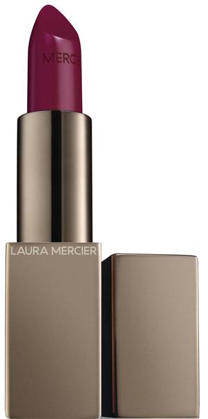 Laura-Mercier---Rouge-Essentiel---Plum-Sublime