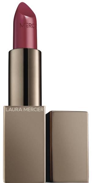 Laura-Mercier---Rouge-Essentiel---Rose-Vif