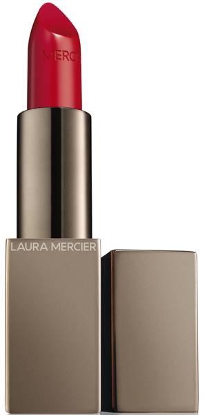 Laura-Mercier---Rouge-Essentiel---Rouge-Eclatant