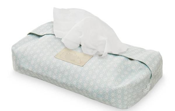 lenços umedecidos bebê.jpg