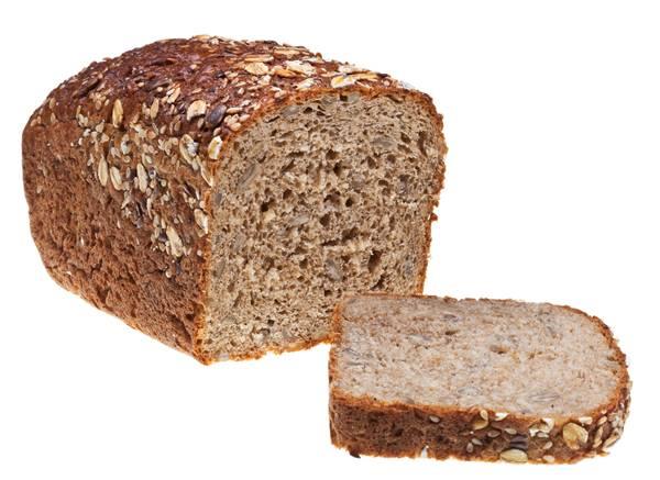 pão sem gluten.jpg