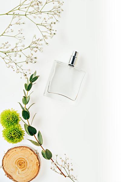 perfume primavera.png