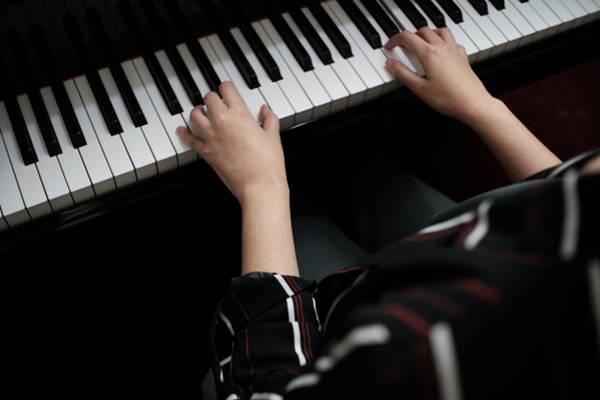 -piano freepik.jpg