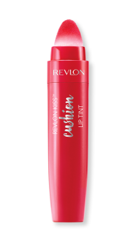 revlon-lip-kiss-cushion-lip-tint-crimson-feels-309974103053-hero-9x16