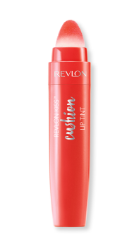 revlon-lip-kiss-cushion-lip-tint-high-end-coral-309974103046-hero-9x16